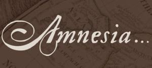 Amnesialogo