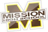 MissionRound2