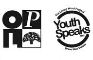 OPL/YS Logo