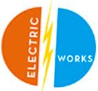 Electric Works Logo